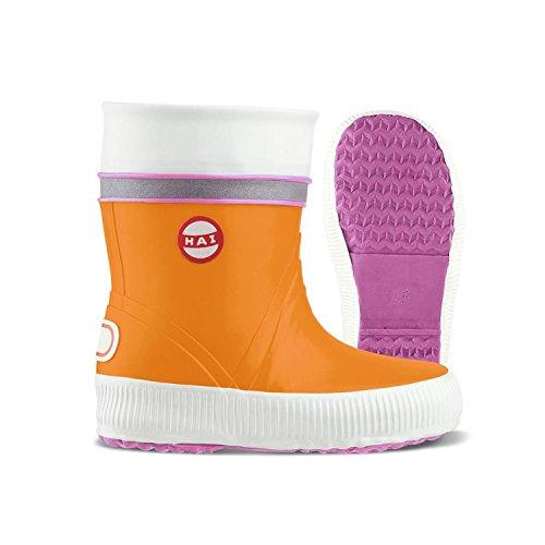 Nokian Footwear - Wellington Boots -Hai Kids- (Kids) [770]
