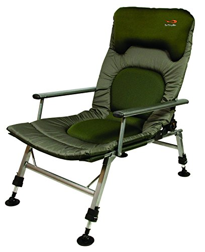 TFG TF Gear Dave Lane Comfort Zone Armchair