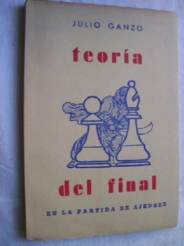 TEORÍA DEL FINAL