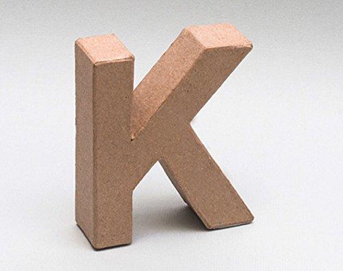 letra-de-carton-k