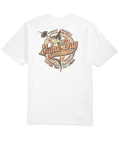 tommy-bahama-game-day-grill-medium-white-t-shirt