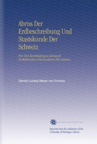 Modelle Zerbst/Anhalt