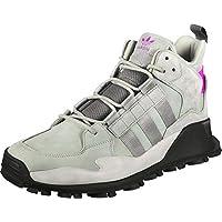 Adidas F/1.3 Le, Stivali da Escursionismo Alti Uomo