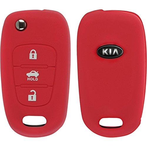 phonenatic-cover-in-silicone-chiavi-per-telecomando-a-3-tasti-kia-sportage-rosso-chiave-a-scatto-a-3
