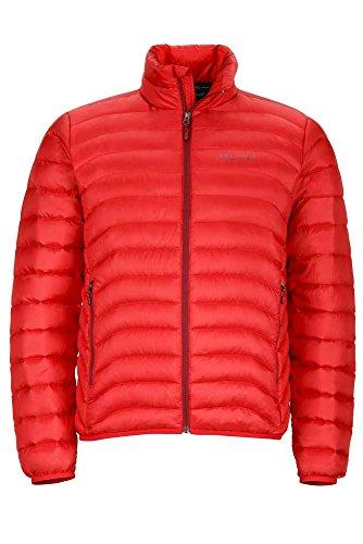 marmot-tullus-down-jacket-medium-rocket-red