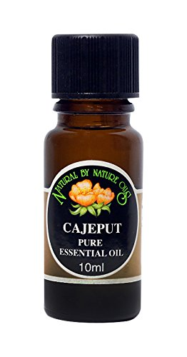 natural-by-nature-10-ml-cajeput-pure-essential-oil