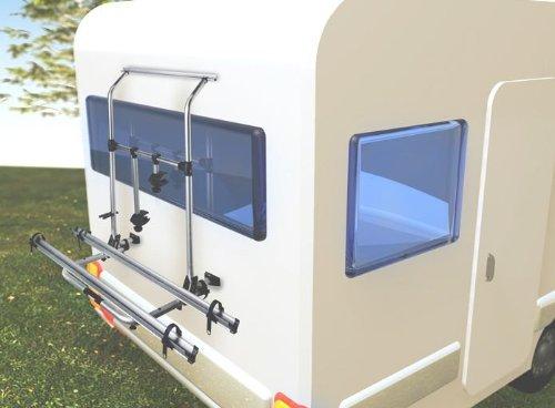 Thule 36961 Campingbedarf, Standard -