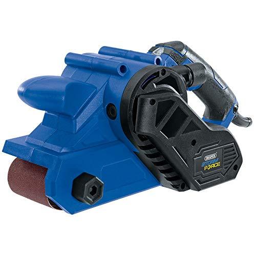 Draper 83640 Bandschleifer 75 mm 230 W, 900 V