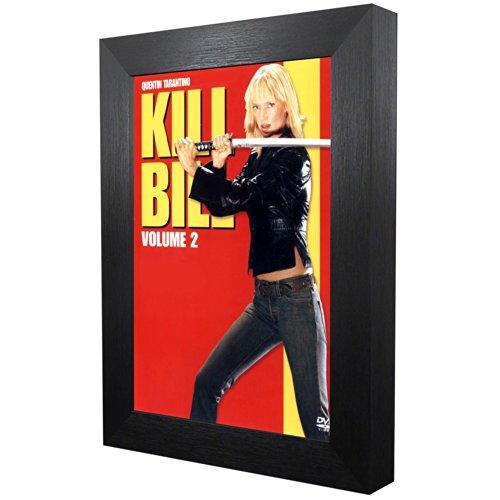 true-utility-high-density-styrene-true-utility-dvd-frame-black