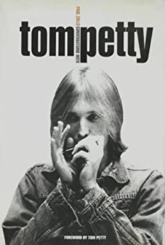 Conversations With Tom Petty von [Zollo, Paul]