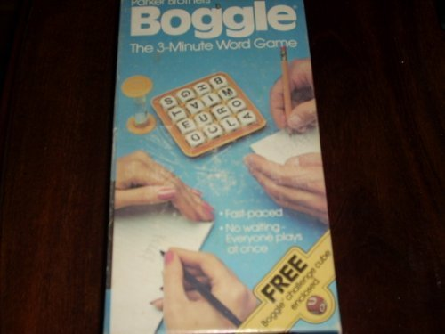 boggle-challenge-cube-3-minute-word-game-parker-brothes-1984-no-0933-equipment-includes-16-letter-cu