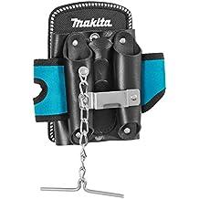 Makita P-71881 - Porta herramientas electricista d17f690073a7