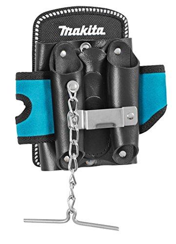 Makita P-71881 - Porta herramientas electricista