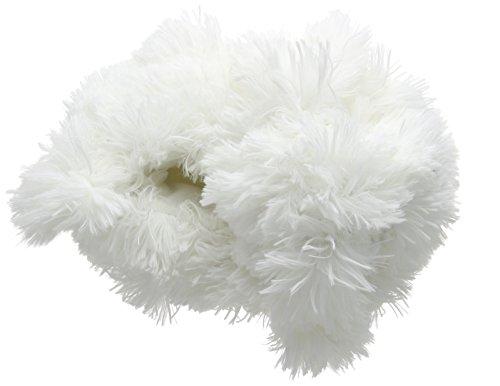 New Look Damen Nuppy2 Hausschuhe White (white/10)