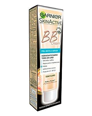 Garnier Skin Active BB