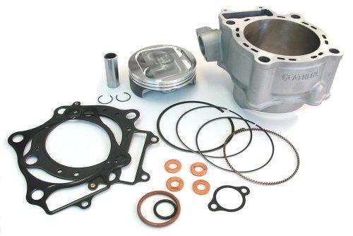Athena (p400210100002) 96mm 450cc Standard Bohrung-Zylinder-Kit