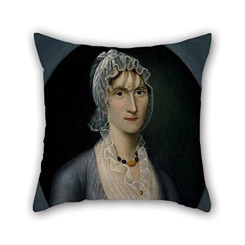 papaver-oil-painting-joshua-johnson-portrait-of-mrs-barbara-baker-murphy-wife-of-sea-captain-throw-c