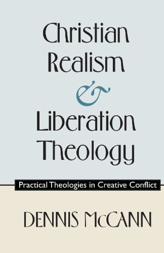 d Liberation Theology: Practical Theologies in Creative Conflict ()