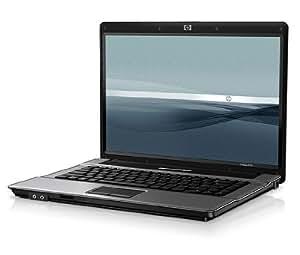 "Compaq Business Notebook 6820s Core 2 Duo T7250 / 2 GHz Centrino Duo RAM 2 Go HDD 160 Go DVD±RW (+R double couche)/DVD-RAM Mobility Radeon X1350 LAN sans fil : 802.11a/b/g, Bluetooth 2.0 EDR Vista Familiale Premium 17"" écran large TFT 1440 x 900 ( WXGA+ )"