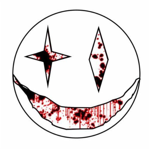 Smile Or Die by Strawberry Nightmares on Amazon Music