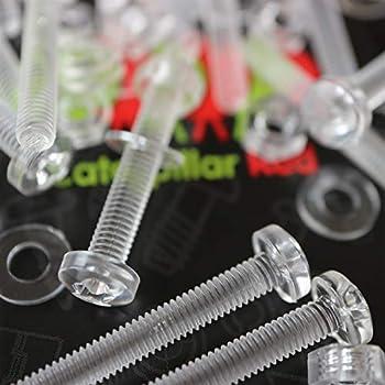 Dresselhaus JD-79/Lot de 1000 vis /à t/ête frais/ée en Z pour panneau dagglom/ér/é argent 0//1130//001//3,0//10////03 3/x 10/mm galvanis/ées