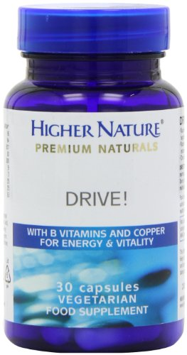 higher-nature-drive-for-energy-and-enthusiasm-capsules-pack-of-30-capsules