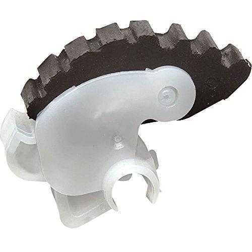 LJ 4600Aftermarket Pickup Roller (OEM # RF5–3739)