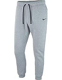 abd11c5bad5915 Suchergebnis auf Amazon.de für  nike sportswear hose grau  Bekleidung