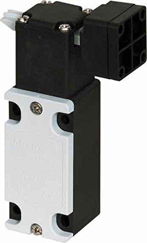 Eaton LS4/S12-7/IB/ZB Interruptores Posición Seguridad
