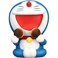 UDF Dorayaki dados Ki Doraemon
