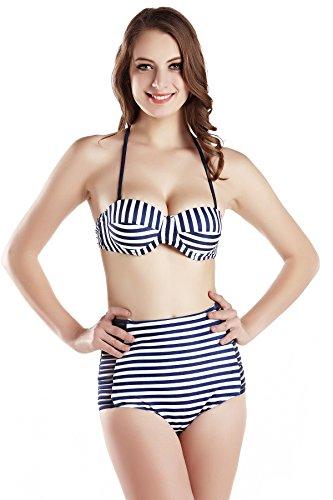 vlunt-sexy-femme-de-maillots-de-bain-bikini-de-bain-pour-les-vacances-ye81tripe-xl