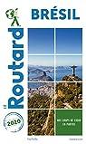 Guide du Routard Brésil 2020 par Guide du Routard