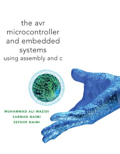 avr-microcontroller-and-embedded-systems-using-assembly-and-c-pearson-custom-electronics-technology