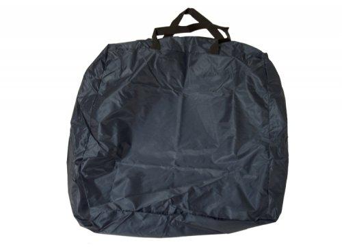 maypole-caravan-awning-floor-tile-storage-bag