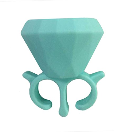 jacky-fits-all-finger-flexible-durable-milti-wearable-nail-polish-bottle-holder-green