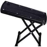 tabouret guitare accessoires instruments cordes instruments de musique et sono. Black Bedroom Furniture Sets. Home Design Ideas