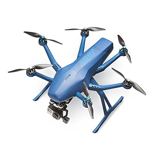 Hexo+  Drone autonome