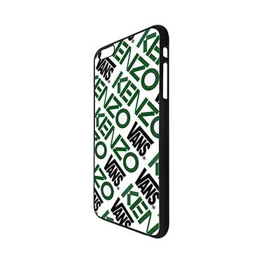 iphone-6-6s-plus-55-inch-fundas-case-kenzo-brand-logo-drop-resistance-brand-logo-fundas-case-for-iph