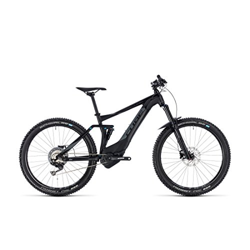 VTT--assistance-lectrique-Cube-Stereo-Hybrid-140-Pro-500-275-blackngrey-2018-20