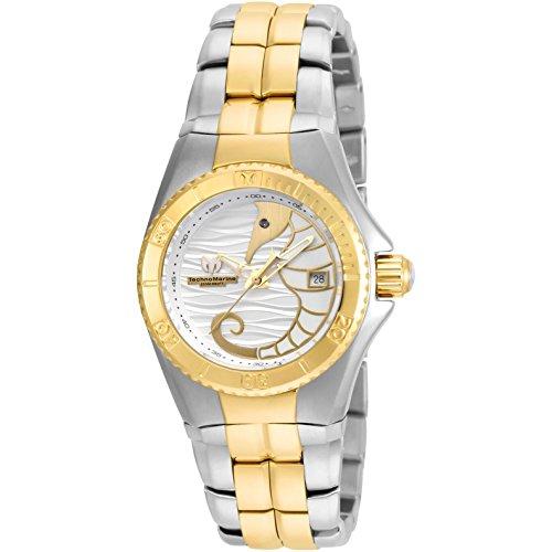 technomarine-womens-cruise-dream-30mm-steel-case-quartz-watch-tm-115285