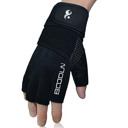 Kungken Men &Amp; – Weight Lifting Gloves