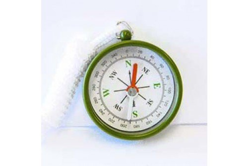 childs-compass-school-compass-sturdy-field-navigation-compass-with-lanyard-45cm