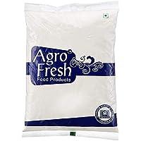 Agro frescos de primera calidad Harina de Maíz, 500g
