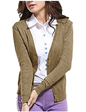Flying Rabbit -  Cardigan  - Donna