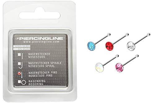 PIERCINGLINE NT01-HBHRKKRBRS