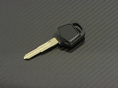 Schlüssel Rohling Honda GL1800 Gold Wing (mit Airbag) SC47/06 2006-2011