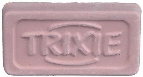 Trixie Jod-Pickstein Klein Ca.30G 5101