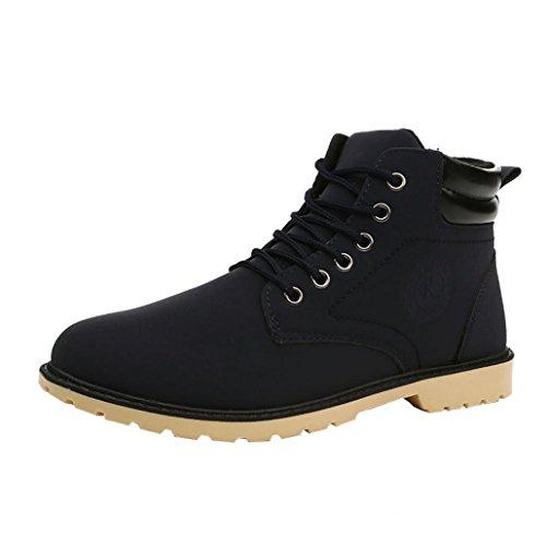 landfox-botas-de-tobillo-de-hombres-botas-forradas-de-piel-botas-de-martin-zapatos-42-azul-oscuro