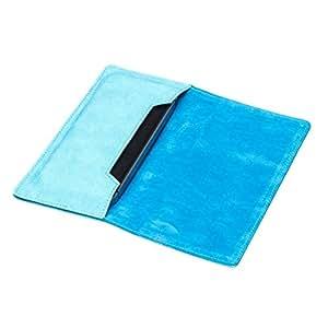 Xiaomi Redmi 2 Prime - Pu Leather Flip Cover & Pouch Case Cover Soft & Perfect Fitting