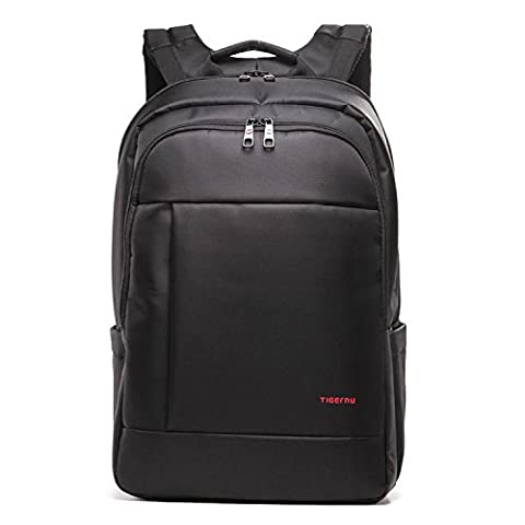 """Tigernu Laptop Backpack 17.3"""" Laptop Rucksack Water Resistant and Anti-Theft School/Business Backpack"""